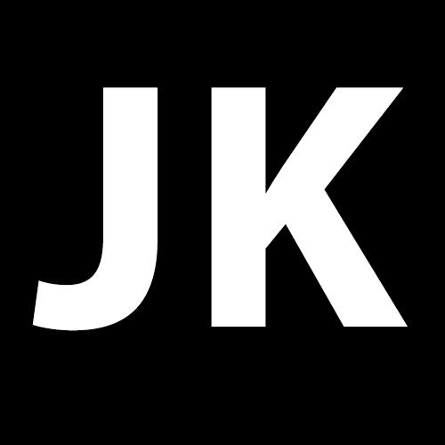 www.jaroslavkraus.cz